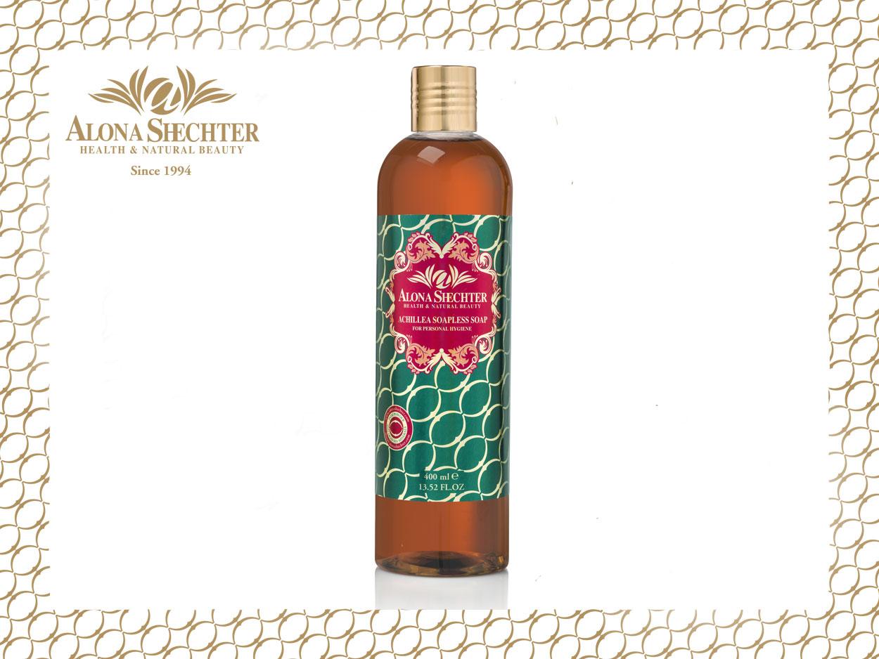 alona-shechter-achillea-soapless-soap