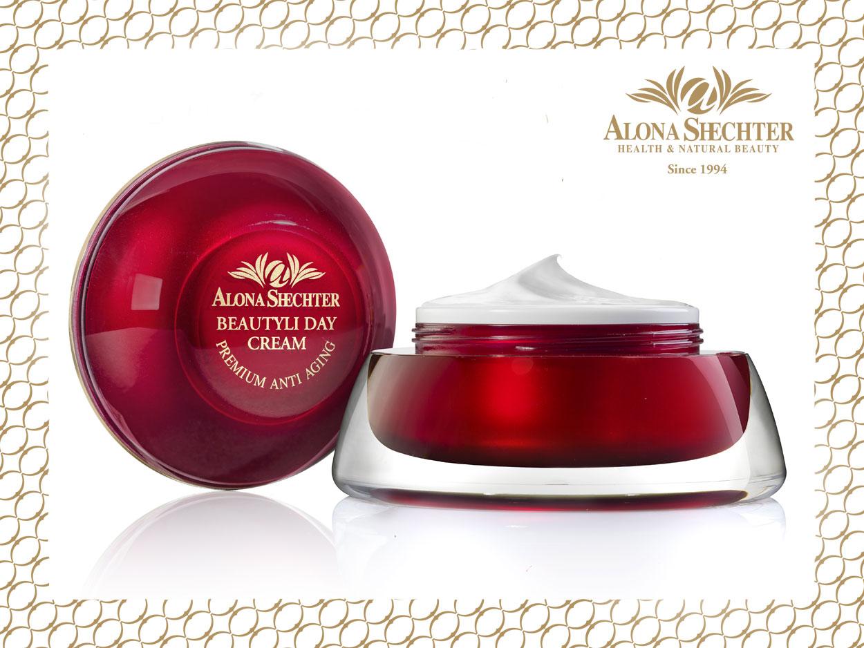 alona-shechter-beautyli-day-cream