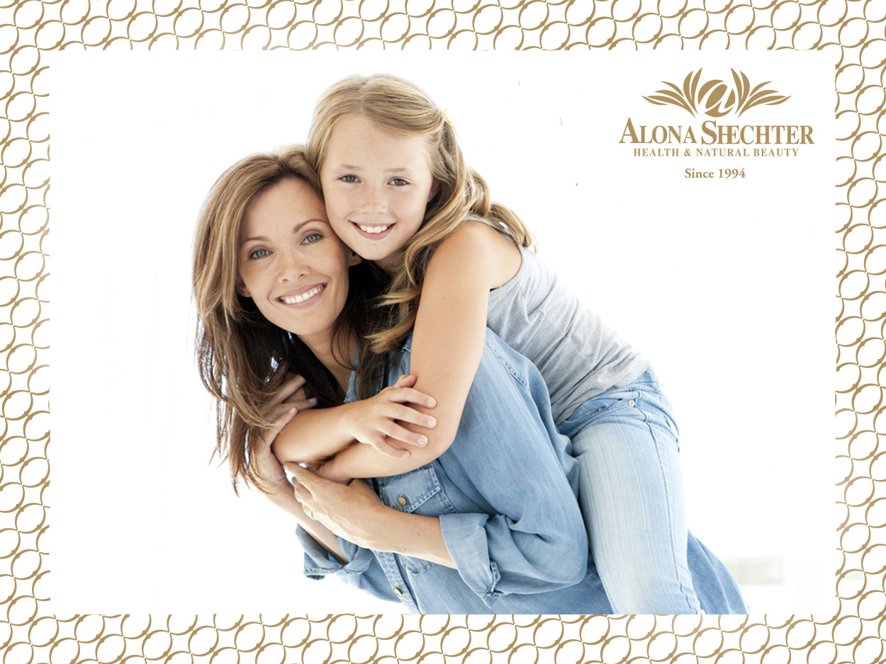 alona-shechter-skin-care-routine-for-every-age-a-guide-to-mothers-and-daughters-1