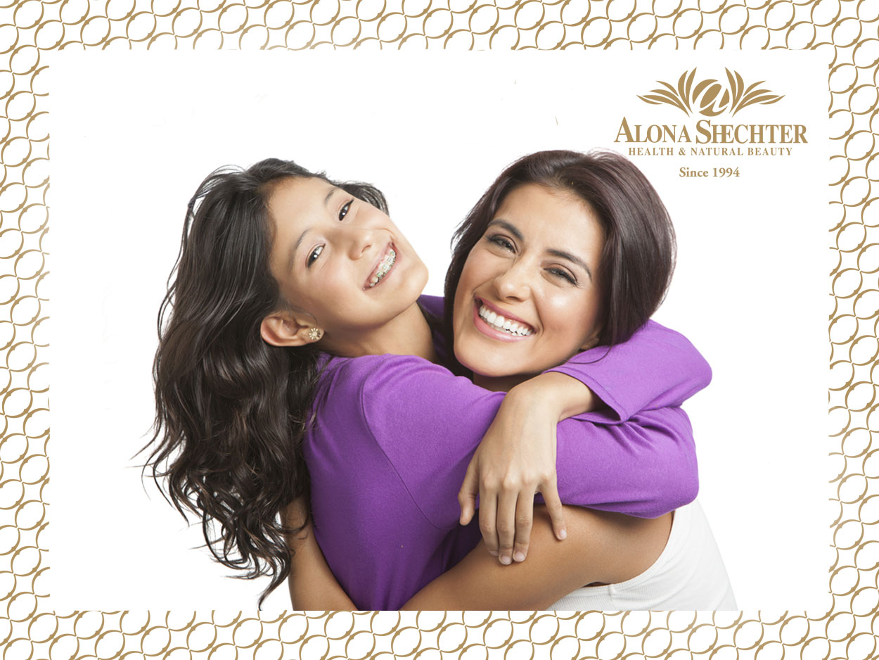alona-shechter-skin-care-routine-for-every-age-a-guide-to-mothers-and-daughters-2