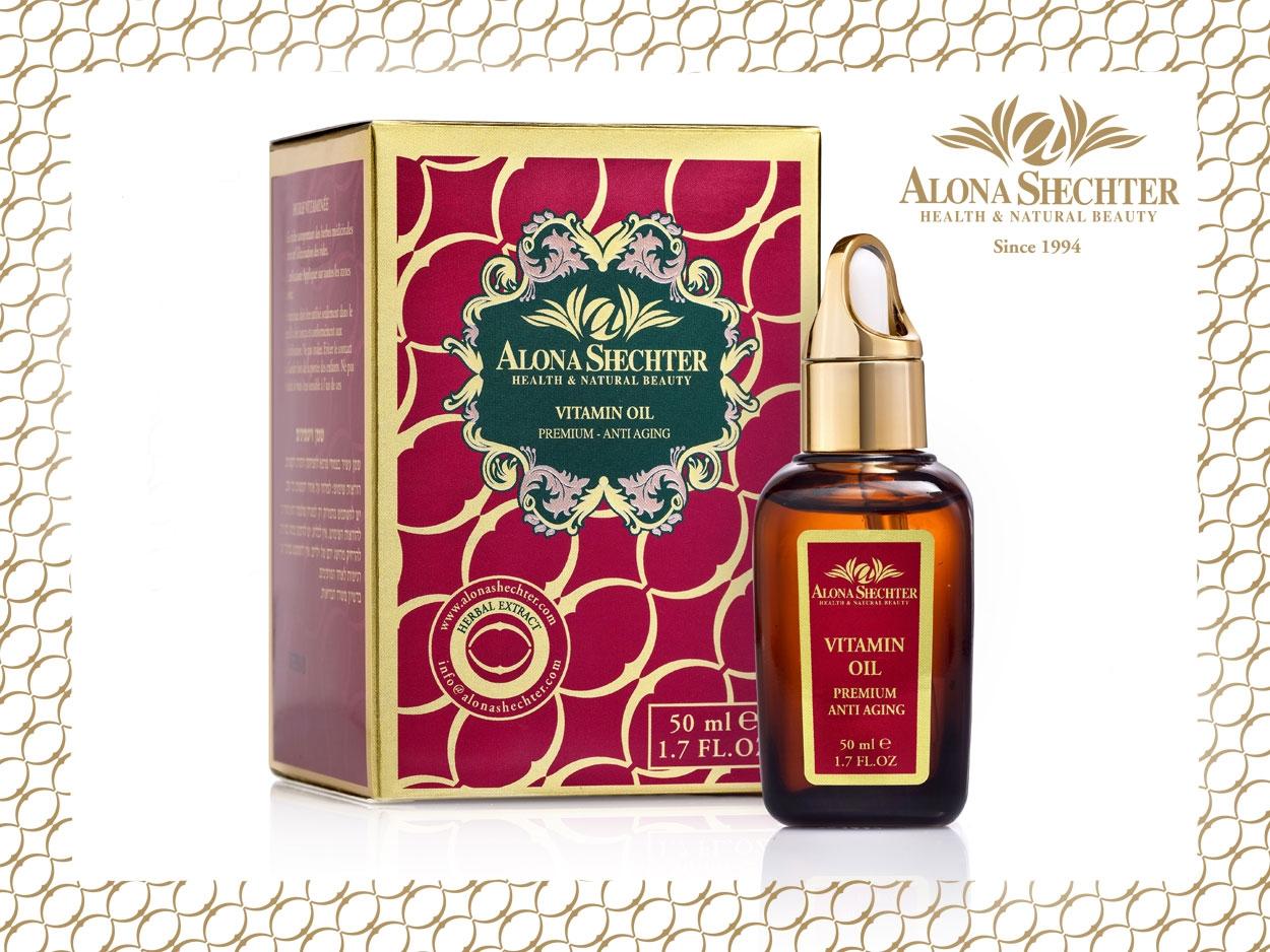 alona-shechter-vitamin-oil-for-wrinkles