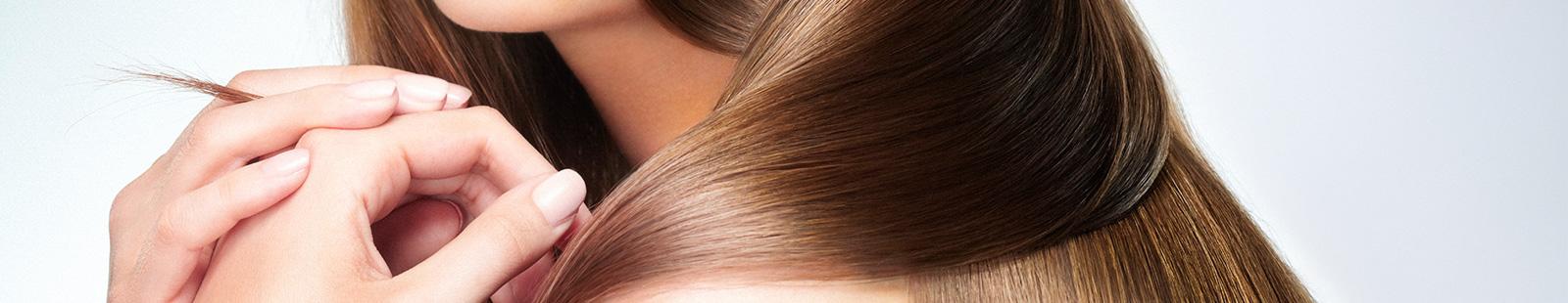 מוצרים טיפוח שיער