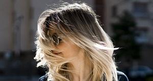 המלצות לטיפוח השיער