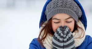 הכנת הגוף לחורף