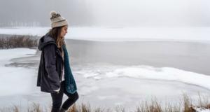כיצד להתמודד עם נזקי החורף לעור הגוף