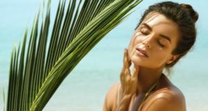 שמירה על העור בקיץ